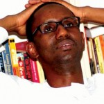 Uncertainty Hangs Over Ribadu's Governorship Ambition