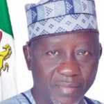 Nasarawa APC Accuses Maku, Other PDP Chieftains Of Masterminding Al-Makura's Impeachment