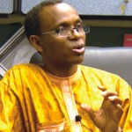 El-Rufai On Defecting To PDP: 'I'll Consider The Option When Satan Repents And Converts To Islam'