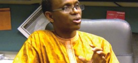 El-Rufai: Withdrawal Of Tambuwal's Security Details Plot By FG To Assassinate Him
