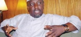 Okorocha Begins Monthly Donation Of N1m To APC Chapters In PDP-Controlled States