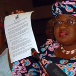 How N500bn SURE-P Fund Was Shared Between States, LGs – Okonjo-Iweala