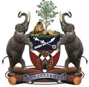 osun-state-government2
