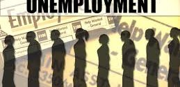 FG To Reduce Graduate Unemployment