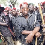 vigilante-group-in-kano_0