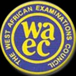 WAEC Releases Results Showing Another Mass Failure