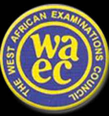 Exam Malpractice: Cheat In WAEC Examination And Face Five Years Jail Sentence
