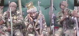 Arresting Boko Haram Sponsors Will Stall Breakdown Of Law And Order, Says Abuja CAN Chairman