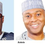 Ahmed-and-Bukola-Saraki-620x300