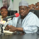 ASUU Would Not Have Gone On Strike If Politicians Stole Less, Says Gov. Aliyu