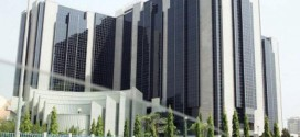 CBN Compels Banks To Refund N17bn Illegal Charges To Customers