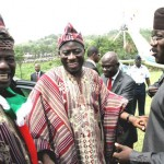 EKITI-GOODLUCK-FAYEMI-AND