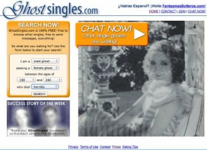 what is a real dating site