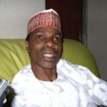 Turning Against Jonathan Amounts To Total Betrayal, Ingratitude – Shagari