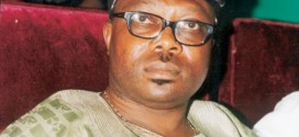Omisore Plots To Kill Adeleke, 3 Others – APC