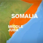 Somali, AU Forces Launch Offensive On Al-Shabab