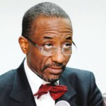 Sanusi Recants, Says $12bn, Not $49.8bn Oil Funds Missing