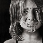child_abuse_by_kyllerkyle-d5sp82a