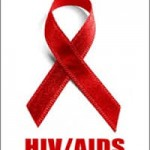 Uganda Criminalises HIV Transmission