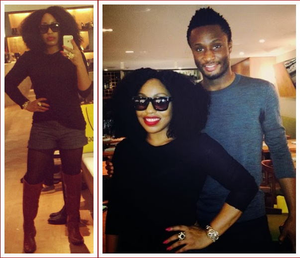 http://informationng.com/wp-content/uploads/2013/10/mikel_obi_and_rita.png