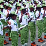 2014 Batch 'A': NYSC Deploys 1,910 Corps Members To Gombe, Borno