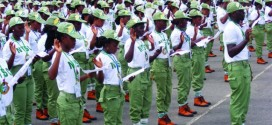 Kwankwaso Assures NYSC Members Of Adequate Security In Kano