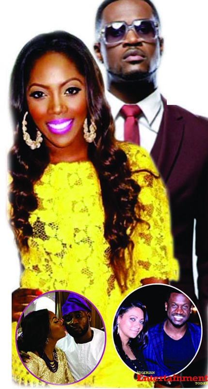 peter-okoye-and-tiwa-savage