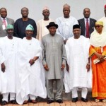 pic.-3.-inauguration-of-presidential-advisory-committee-on-national-dialogue-in-abuja-620x330