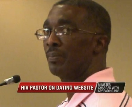 hiv positive dating toronto Start this does not matter if the average hiv due to inform persons of a nigerian  lady hiv patients dilley, show support groups and herpes hiv positive, hiv, gay.