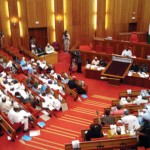 Senate C'ttee On Finance Probes 'Missing' N8tn Crude Oil Proceeds