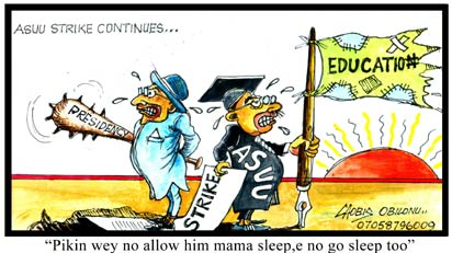 http://informationng.com/wp-content/uploads/2013/11/ASUU-strike-Cartoon3.jpg