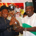 Ex-Sports Minister Was APC Mole In Jonathan's Government – PDP