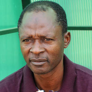 NPFL UPDATE: 3SC Set To Appoint And Unveil Amoo As New Coach