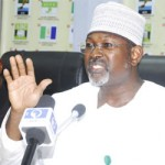 INEC Warns Politicians In Bauchi Against Early Campaigns For 2015