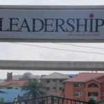 Leadership-newspaper-0804