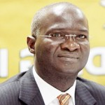 Fashola Approves Promotion Of Lagos Workers