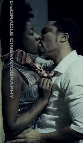 beverly_naya_and_majid_michel