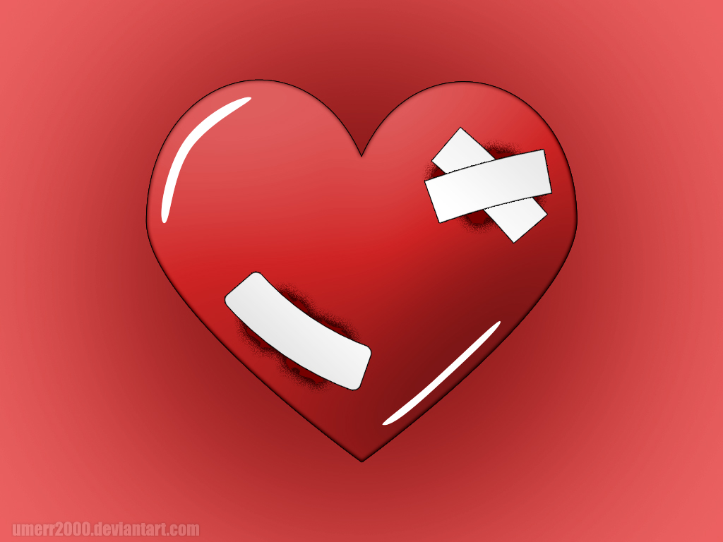 how to know when you ve fallen out of love
