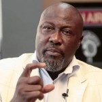 Missing $20bn: Melaye To Lead 'Mother Of All Protests' Against Alison-Madueke, NNPC