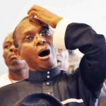 el-rufai_detained_sss