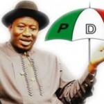 2015: Presence Of PDP In Every Ward'll Guarantee Jonathan's Reelection As President, Say Tukur, Alamieyeseigha