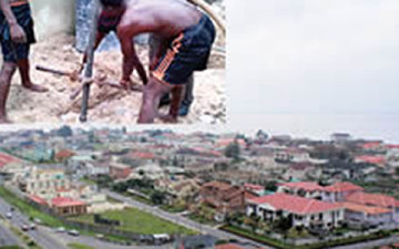 lagosians-in-highbrow-areas-may-be-drinking-own-faeces-_investigation1-360x225