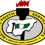 281 Fake Corps Members Sent Out Of NYSC Camp In Niger – Coordinator