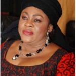 Incident At Abuja Airport Forces Senate To Postpone Oduah's Appearance