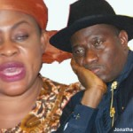 oduah-and-jonathan-360x225