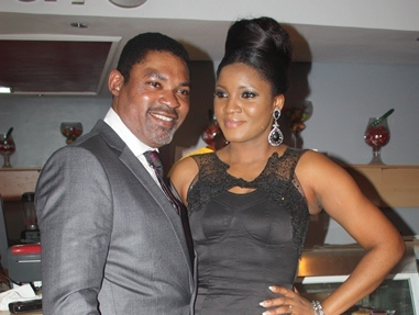 omotola-jalade-and-husband1