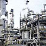 Group Vows To Oppose FG's Plan To Sell Refineries As Scrap