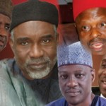 PDP Still In Talks With Defected Governors – Metuh