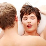 For Married Couples – 6 Practical Tips For Giving Him The Best climax Of His Life