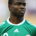 Former Super Eagles Star, Sam Sodje Guilty Of UK Match-fixing Scandal?!?
